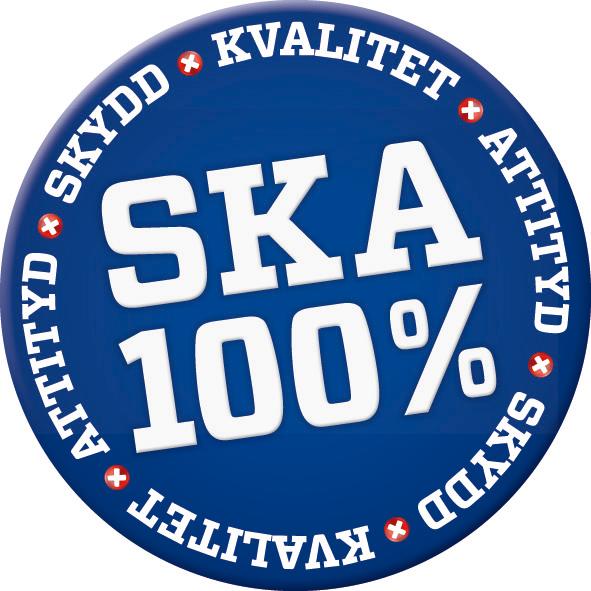 SKA100