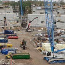 Olympiastadion Helsingfors Delete